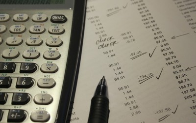 Five key considerations for choosing accounting software